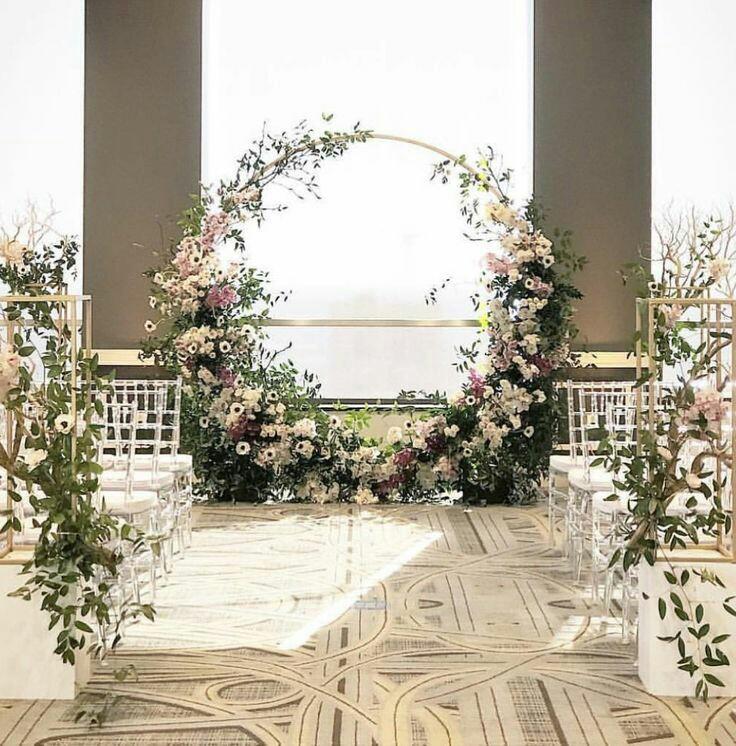 การจัดดอกไม้งานแต่งงาน-04