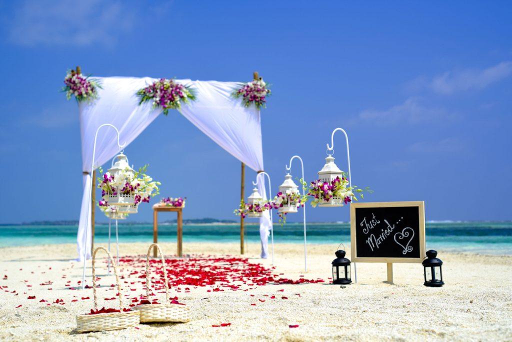 การจัดดอกไม้งานแต่งงาน-01