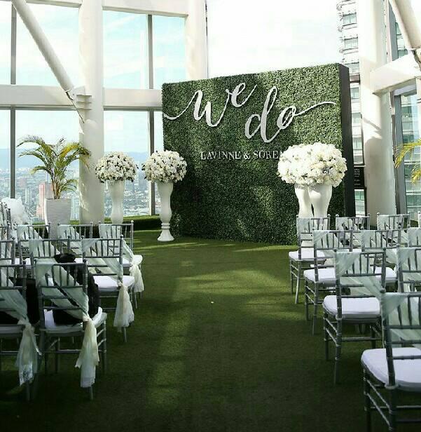 การจัดดอกไม้งานแต่งงาน-02