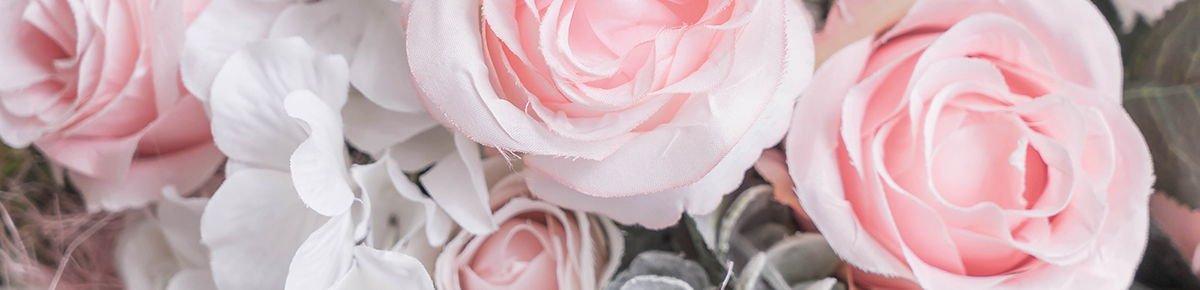 ช่อดอกไม้สำหรับขอบคุณ
