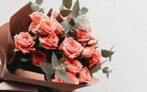 ดอกไม้มงคลตามราศี